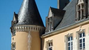 vue-tour-chateau